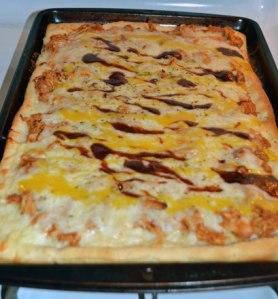 BBQ-Chicken-Pizza1