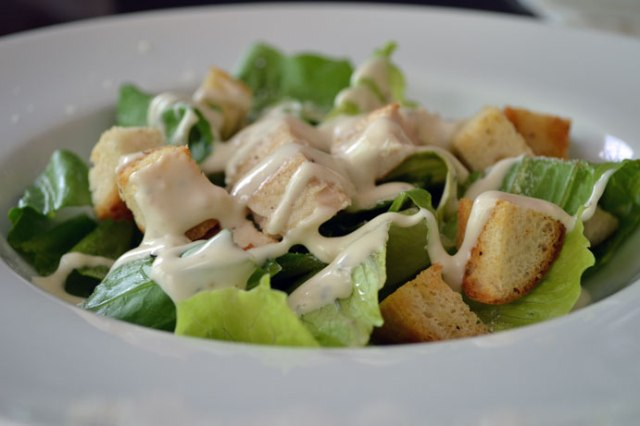 chickencaesarsalad2