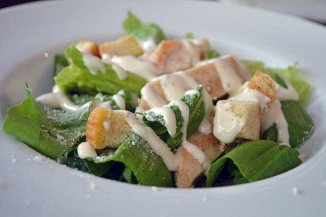 chickencaesarsalad3