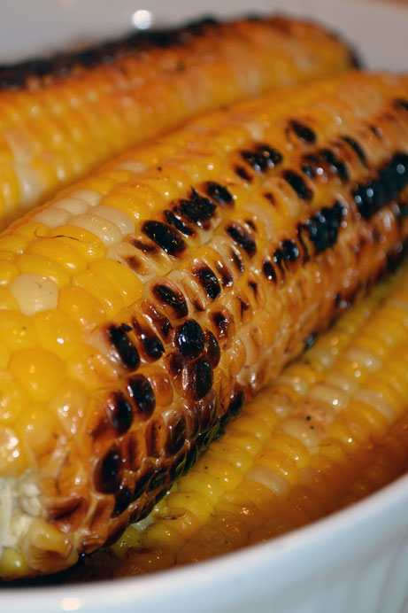 grilledcorn2
