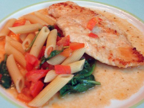 pastachickentomatoes2