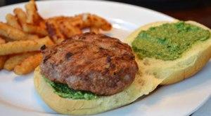 Turkey-Burger1
