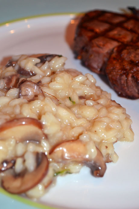 mushroomrisotto2