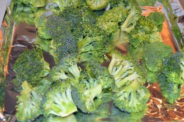 roastedbroccoli1