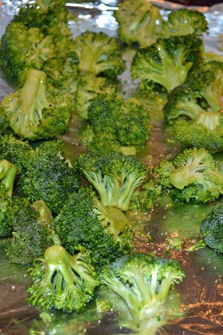 roastedbroccoli4