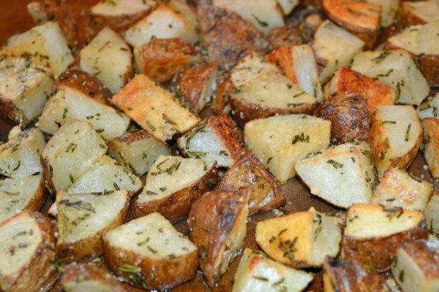 rosemarypotatoes1