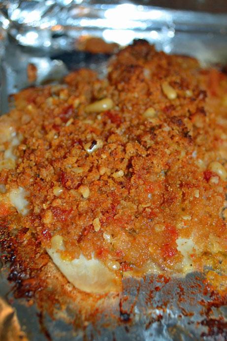 basil-bread-crumb-tilapia1