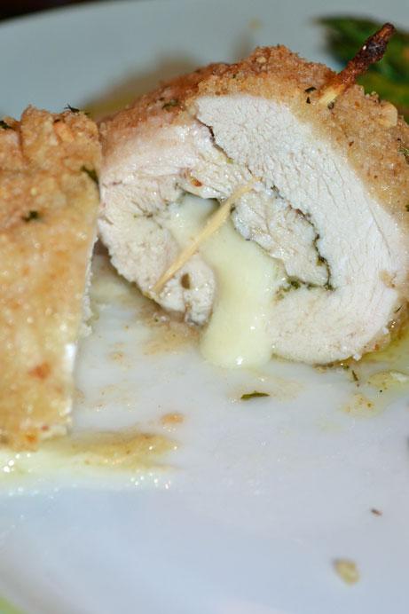 chicken-kiev1