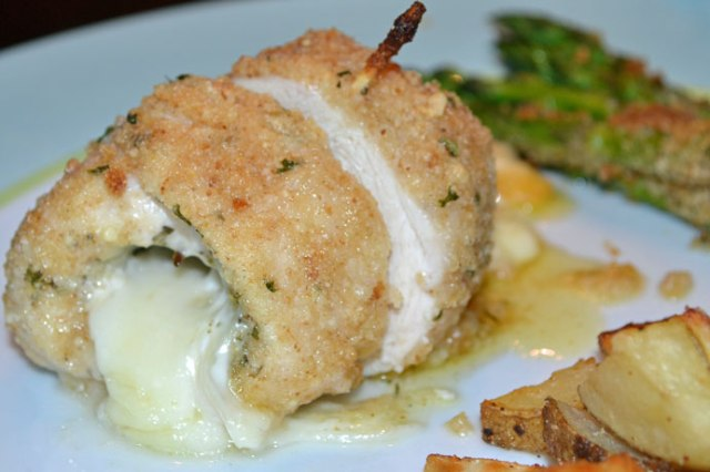 chicken-kiev3