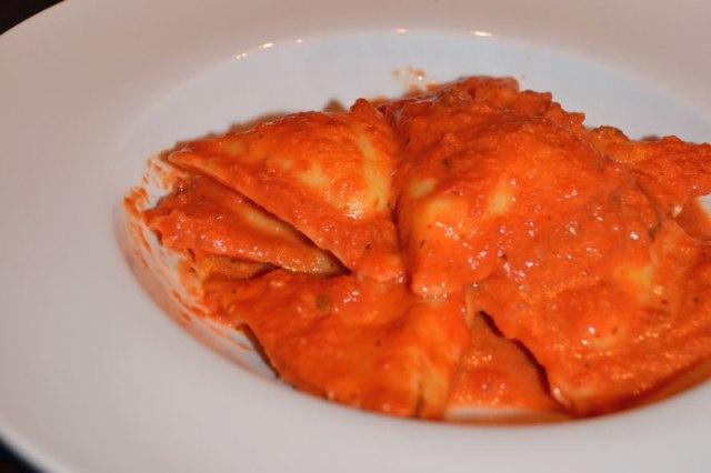 lobster-ravioli1