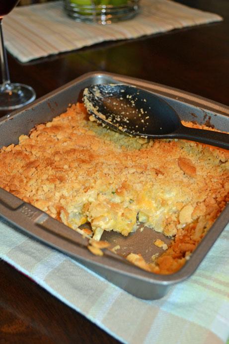 cheese-and-chive-potato-casserole