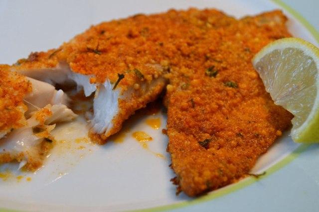 parmesan-tilapia3