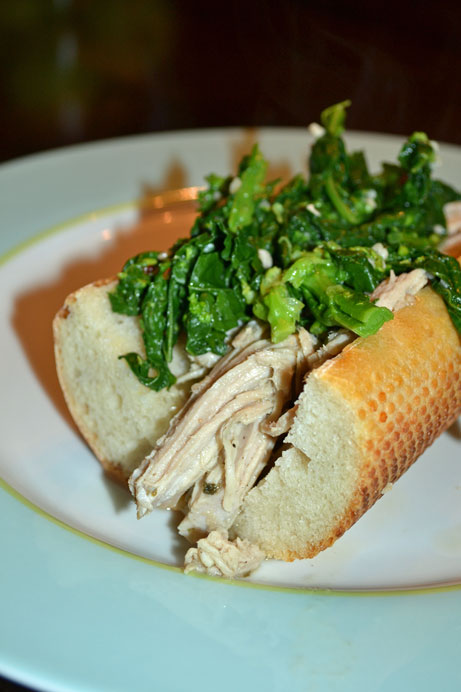 roast-pork-sandwich1