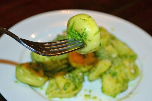 tortellini-and-pesto