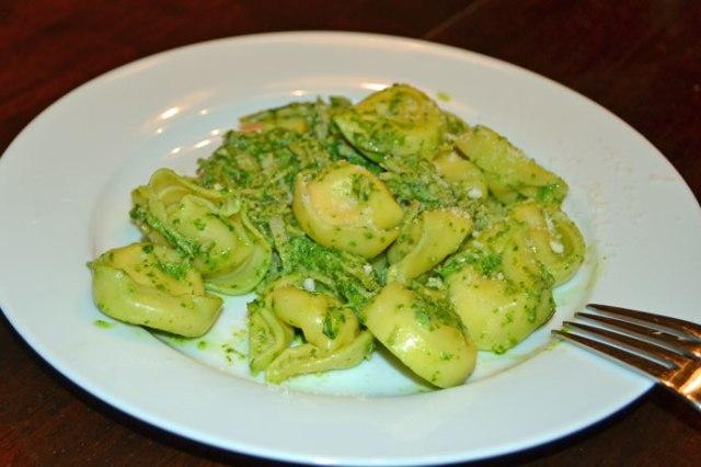 tortellini-and-pesto1