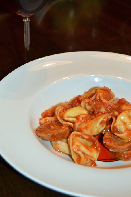 tortellini-and-sausage1