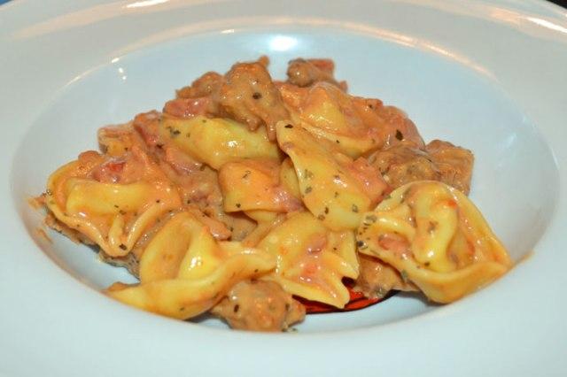 tortellini1