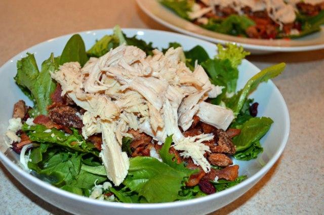 sweet-salads1