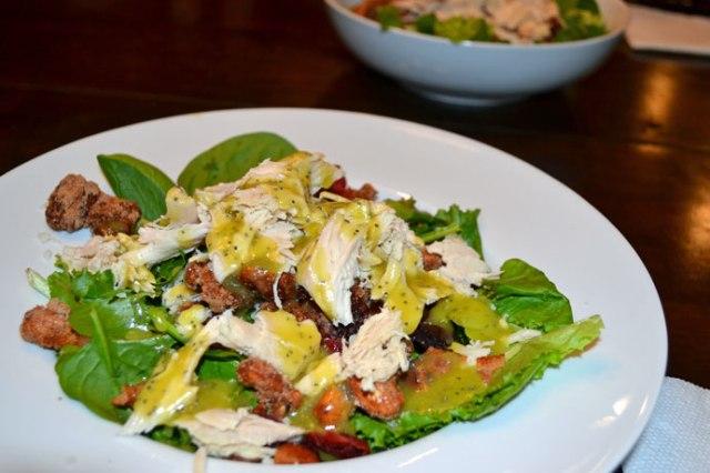 sweet-salads3
