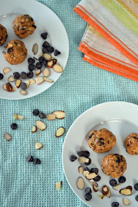 granola-bites-2-recipe