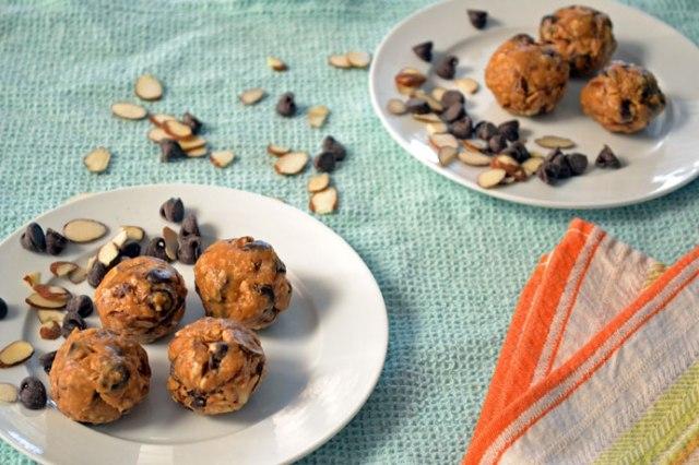 granola-bites-recipe