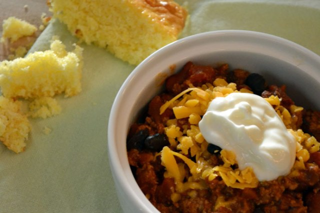 turkey-chili-3-recipe