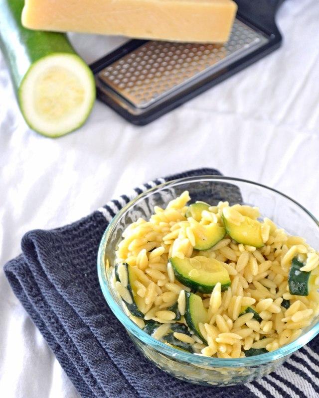 Zucchini-and-Parmesan-Orzo-Recipe-2