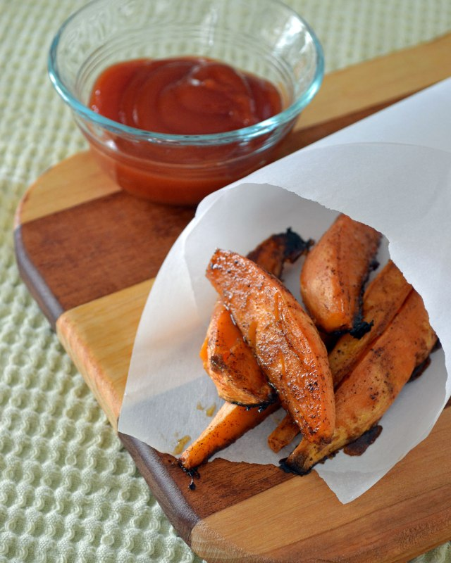 Sweet-Potato-Fries_1