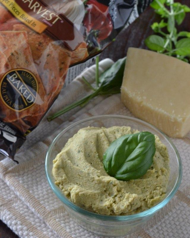 Pesto-Hummus-2