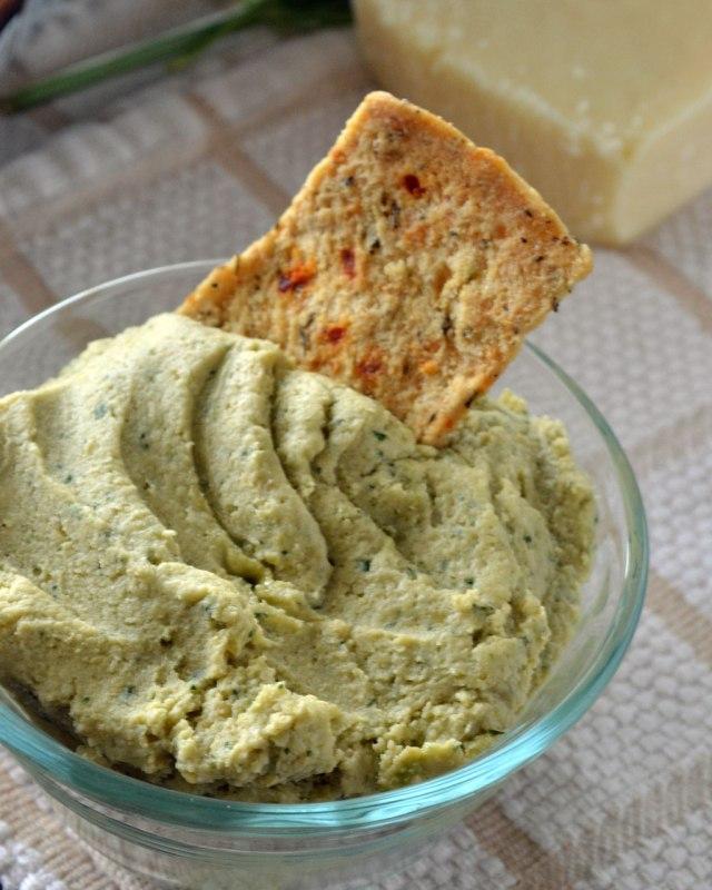 Pesto-Hummus-3